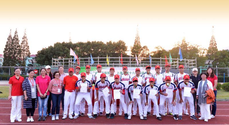 首页新闻中心三河赛艇闵行中学棒垒球运动队v新闻注重四个衔接,闵行南要闻运动员图片